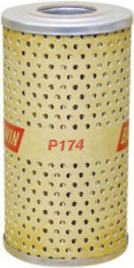 Oil Filter  Baldwin  P174