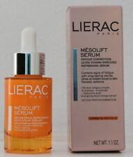 Lierac Mesolift Serum Fatigue Correction Refreshing Serum 30 ml 1.1 oz