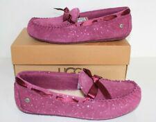 d6f34af461a UGG Australia Slippers US Size 6 Shoes for Girls for sale | eBay
