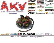 STATORE VESPA PX 125cc 150cc R.O. 217866 APP ALL'INTERNO