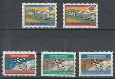 Timbres Syrie Syrian  Neufs**