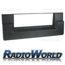 BMW X5 E53 Panel Plate Fascia Facia/ Trim Surround Adaptor Car Stereo Radio
