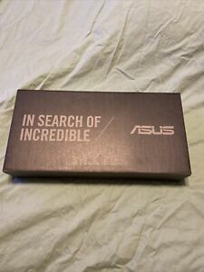 Brand New In Box Unopened Asus Vivo PC VM40B Computer Desk Top 500GB 1.5GHz