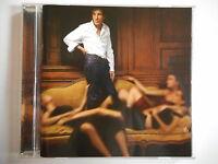 ALAIN SOUCHON : PARDON - [ CD ALBUM ] --> PORT GRATUIT