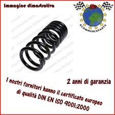 2110050 Molla ammortizzatore Ant FIAT DUCATO Furgonato Diesel 1994>2002