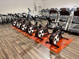 WattBike Pro/Trainer Indoor Cycling Bike *Refurbished* FREE SHIPPING