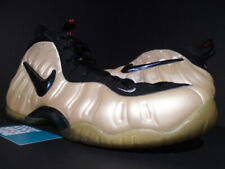 2010 NIKE AIR FOAMPOSITE PRO ONE PENNY PEARL WHITE BLACK TRUE RED 624041-206 14