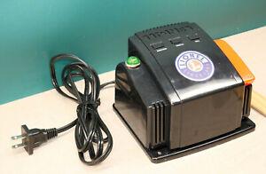 Lionel 6-14198 CW-80 80 Watt Transformer Control Power Supply Fully Tested