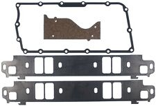 CARQUEST/Victor MS16089 Intake Gaskets