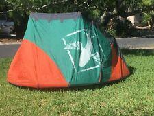 New listing Best 9.5M Kahoona kitesurfing kiteboarding kite