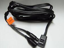 NEW PIONEER OEM USB CABLE AVIC-Z140BH AVIC-Z130BT AVIC-Z120BT AVIC-Z150BH