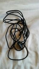 Official Xbox 360 Play & Charge Kit Cable