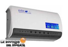 Generador Ozonizador Ozono Plus Vida10-Distribuidor Oficial