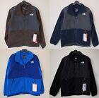 NWT The North Face Men's Denali Jacket Fleece Jacket