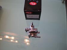 gs500e benzinhahn neu petrol cock japan gs 500 e kraftstoffhahn gs500 petcock
