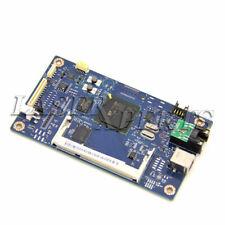 CE794-60001 Formatter board - CLJ Pro M351 / M451 series