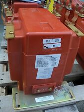 PTG4 Voltage Transformer PTG4-2-75-422FF Instrument Transformers 35:1 Ratio