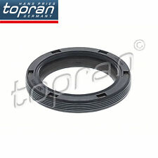 Renault Clio Kangoo Twingo Crankshaft Oil Seal Transmission End 7700873534