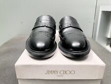Jimmy Choo Men Shoes Size 40.5UK/7.5US August