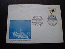 FINLANDE - enveloppe 30/7/1975 (B3)