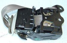 JAGUAR XJ8 SAFTY BELT REAR SEAT LEFT 98 - 03 NED