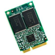 Intel 1G 1GB 1024MB Cache Turbo Memory Card Mini PCI-E Card