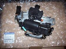08-17 Caravan Town & Country Right Passenger Power Sliding Door Latch 68030378AD