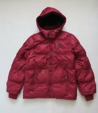 French Connection Jackets Red Age 10-11 years