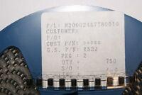 150pcs UF5402 Diode Super Fast 3A 200V 50Ns   GS-VISHAY