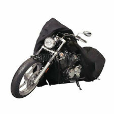 XXL Waterproof Motorcycle Cover For Honda Shadow Spirit Aero VT750 VT1100 VT700