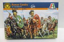 Italeri Roman Pre-1500 Toy Soldiers
