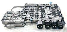 OEM Ford Explorer, Ranger Transmission Control Module 2003-2005  3L5Z7A100CA