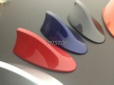 SCION FR-S TOYOTA FT86 SUBARU BRZ 2011-2015 shark fin antenna cover-painted