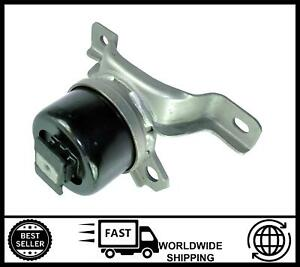 FOR Land Rover Freelander Mk2 2.2 TD4 4x4 [2006-2014] Hydraulic Engine Mount