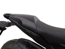 Yamaha MT09 / FZ09 (13-16) Solo Seat Cowl: Black 12411A