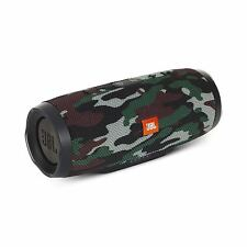 JBL Charge 3 Camoflage - Open Box Item