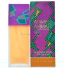 Animale By Parlux Eau De Parfum 3.4 OZ  For Women NEW