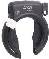 Ø 5.5 mm Axa RLC 140 einsteckkette para marco castillo negro 140 CM