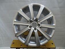 VW PASSAT B6 3C0 R36 19 ZOLL 8J Original 1 Stück Alufelge Felge Aluminium RiM
