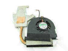 Packard Bell TJ65 TJ67 Thermal Module 60.WBM01.003 60.4BU17.001
