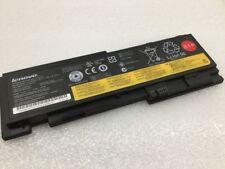 OEM Lenovo Battery 45N1036 45N1037 for Lenovo ThinkPad T430s T420s T430s 81+
