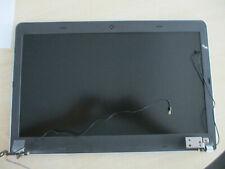 Display per Lenovo ThinkPad e540
