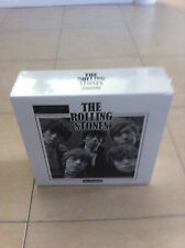 Rolling Stones, The: The Rolling Stones In Mono (Limited 16 LP Boxset), 16 LP (a