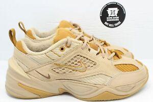 Nike M2K Tekno Linen Size 10