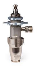 Graco ProConnect Endurance Pump Replacement Kit (17C487)