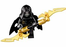 LEGO Marvel Super Heroes Corvus Glaive MINIFIG from Lego set #76103 Brand New