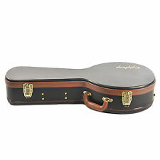 Brand New Epiphone Hard Shell A Style Mandolin Case In Factory Original Epi Box