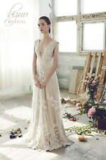 half off 7023c 71172 Hochzeitskleid Seide in Brautkleider günstig kaufen | eBay