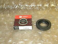 National Oil Seals 710516  Axle Seal