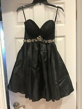 Short Mini Homecoming Prom Bridesmaid Dresses Formal Party Cocktail Evening Gown